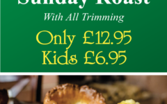 sunday-roast-offer