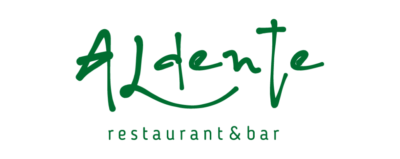Al Dente New Logo_250x100