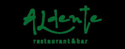 Al Dente New Logo_250x100