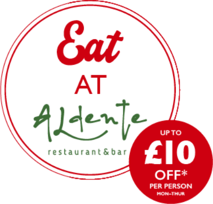 eat out scheme throughout september