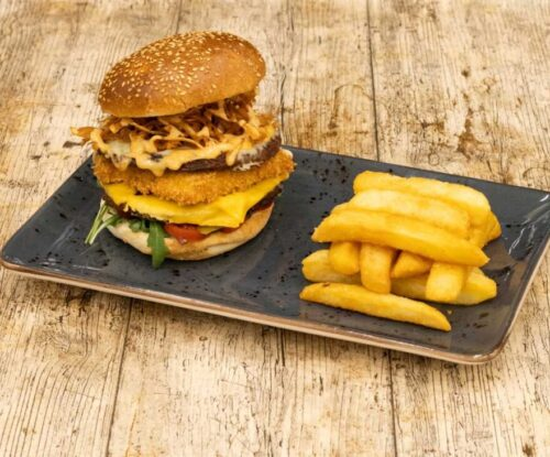 aldente-restaurant-burger-menu