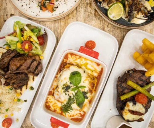 aldente-restaurant-food-menu