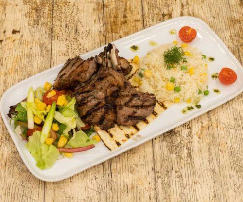 aldente-restaurant-main-menu