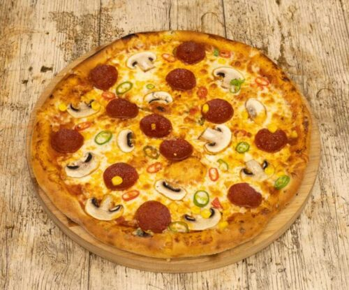 aldente-restaurant-pizza-menu